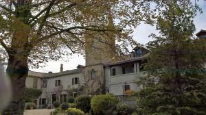 Millau Hotel
