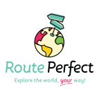 RoutePerfect_logo