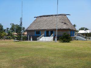 Fiji 7