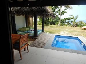 Fiji 25