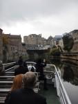 River in Bath 2